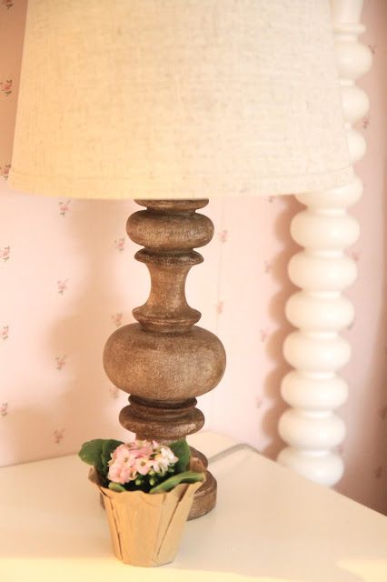 Jenny Steffens Hobick Emma S Big Girl Room Quot Real Quot Furniture