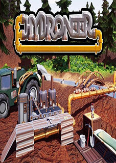 Hydroneer PC download
