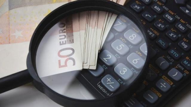 Παράταση για τους δανειολήπτες που έχασαν τις προθεσμίες του «νόμου Κατσέλη»