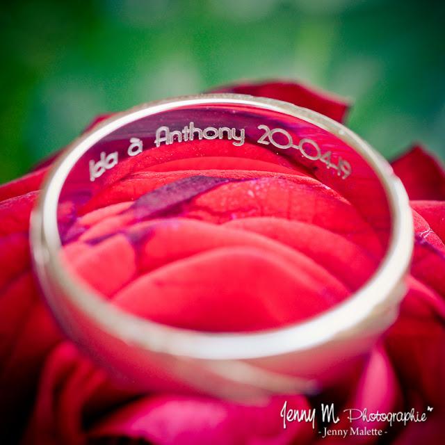 photographe mariage vendée, pays de loire, loire atlantique