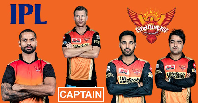 Sunrisers-Hyderabad-Team-2019-IPL