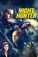 Night Hunter (2019) Full Movie