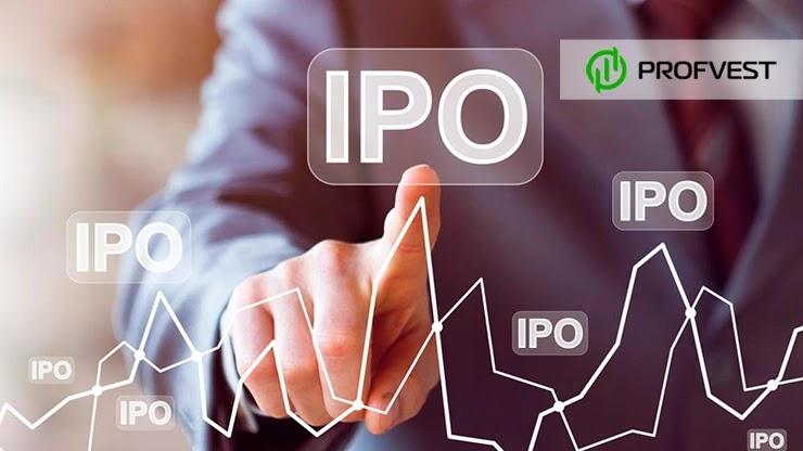 Отчет IPO 28.03.21