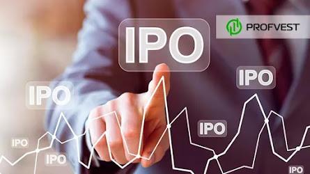 Отчет инвестирования в IPO за 28.03.21: Акции Design Therapeutics +65,35%!