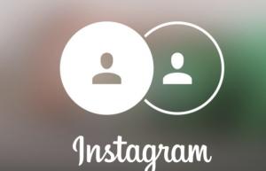Instagram Profile - How to Create Instagram Profile