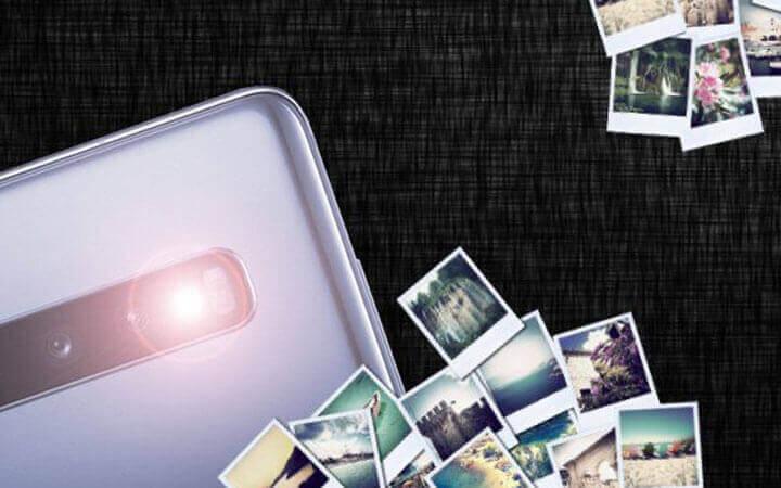 تقرير: 22% من الصور غير ضرورية تشغل ذاكرة هاتفك الذكي