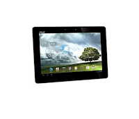 Asus Transformer Prime TF700T USB Driver For Windows