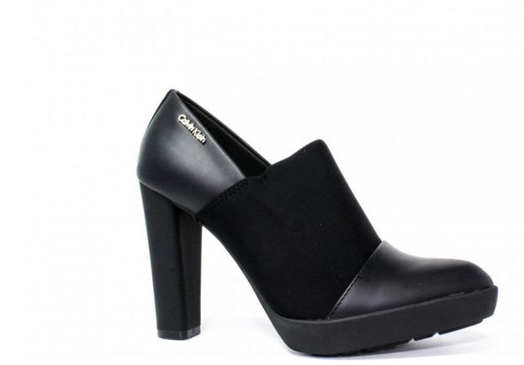 Total Beauty  Scarpe da sogno su Young Shoes Salerno d5591c1c95f