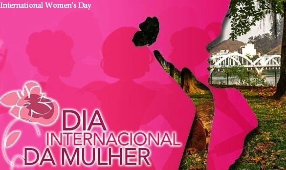 international women's day, international women's day 2020 events, international women's day 2020 theme, international women's day quotes, international women's day color, international women's day logo, international women's day shirt, international women's day images, international women's day history