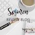 Segmen Review Blog By Syahirah Valiant