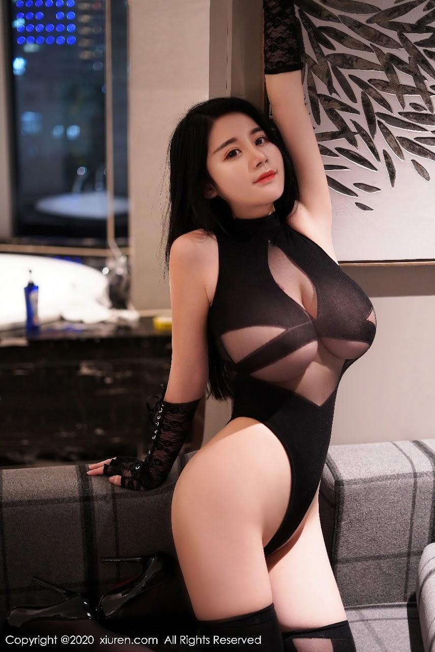 xiuren  2020-12-10 Vol.2879 美七Mia xiuren_2879.rar.2879_006_zy0_3603_5400.jpg
