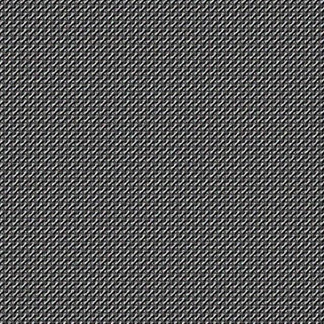 Seamless plastic flex board texture 100% zoom