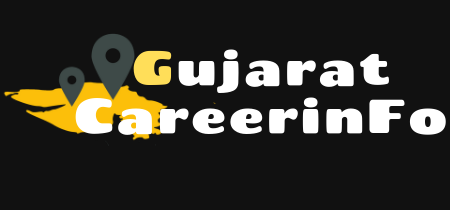Read today the journals all Gujarati Date: - 06-08-2019