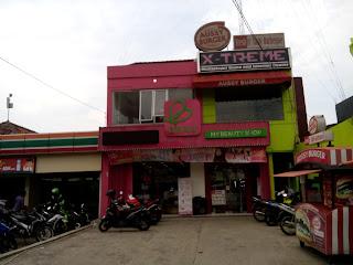 BEAU Shop