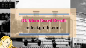 9th Class Result 2019 Rawalpindi Board Search By Roll Number
