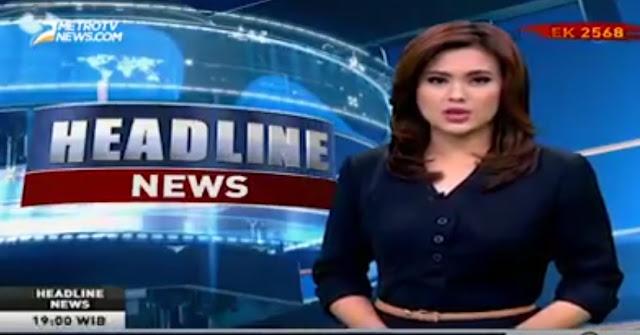 Video-Video Ini Bukti Upaya MetroTV Gembosi Aksi 112