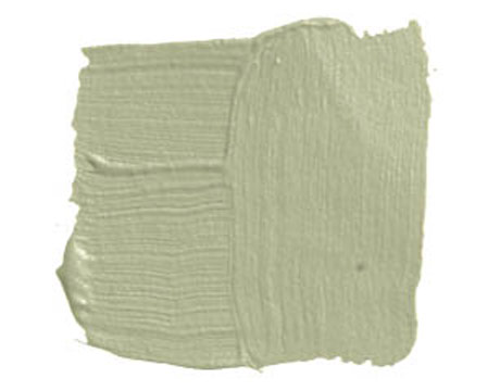 C b i d home decor and design what is your color palette for Neutral green paint colors