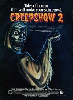 Creepshow Temporada 2