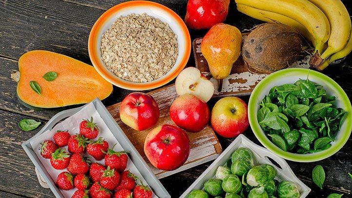 Saveti za bolji rad digestivnog sistema - Kako poboljšati probavu?