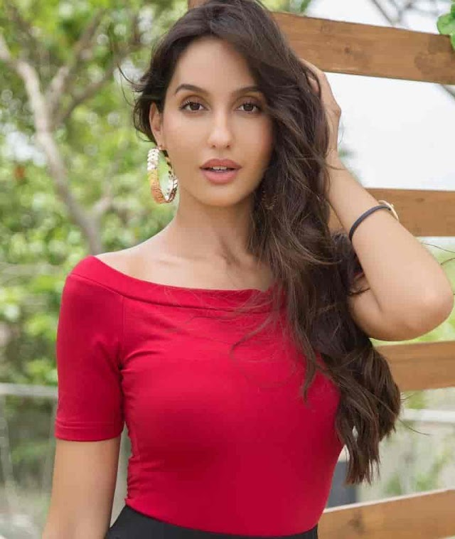 Nora Fatehi Biography, Wiki, Age, Height, Height In Feet, Family, Boyfriend, Husband & More