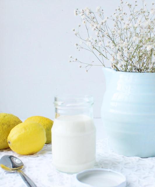 iogurtes_de_limão_muito_fáceis_de_fazer