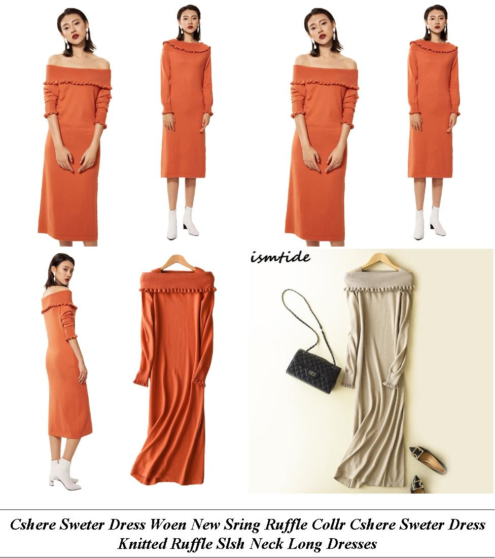 Cheap Party Dresses Plus Size - Cosplay Outfits For Sale - Evening Wear Dresses Sunshine Coast