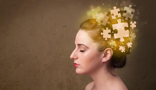 As Três Espécies de Consciência: Grupal, Pessoal e Universal