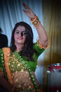 Kajal maheriya images