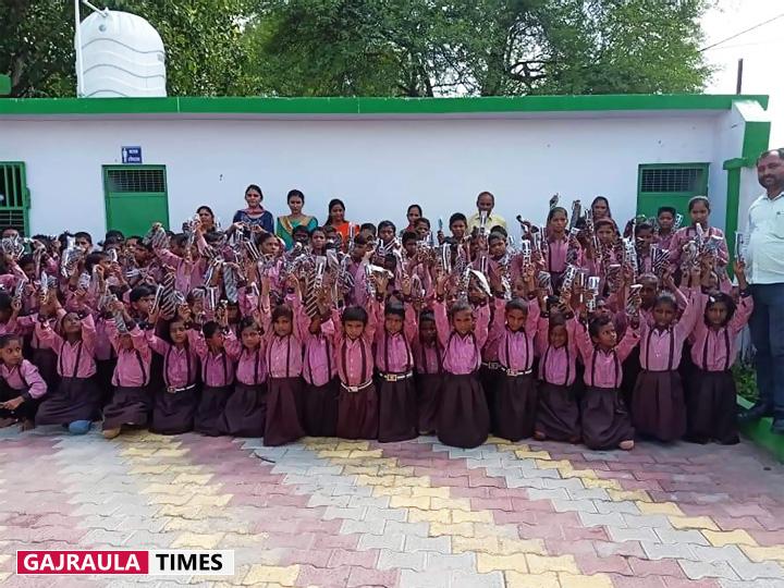 joginder-singh-primary-school