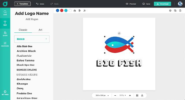 DesignEvoOnSayhamEditColoring