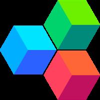 OfficeSuite + PDF Editor Premium v10.10.22900 MOD APK