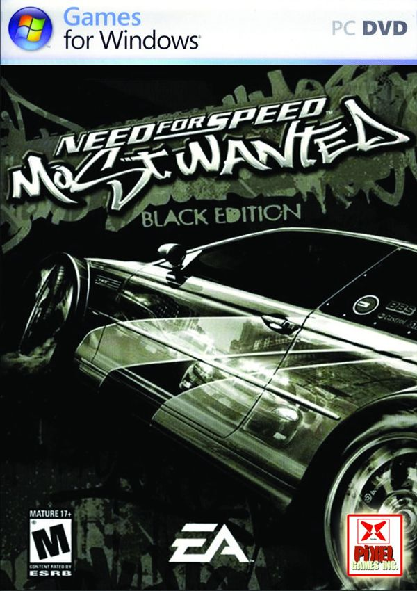 NFS-Most-Wanted-Black-Edition-Download-Cover-Free-Game