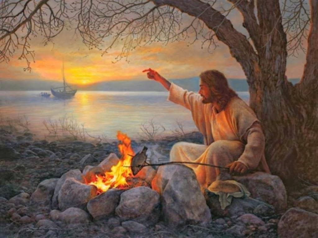 JESUS-CRISTO-FILHO-DEUS