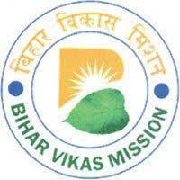 http://www.jobnes.com/2017/06/bihar-vikas-mission-job-for-170.html