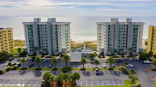 Perdido Towers Condo For Sale and Vacation Rentals, Perdido Key Florida Real Estate