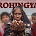 5 Fakta Mengenai Konflik Rohingya dan Myanmar