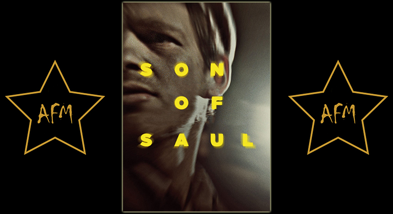 son-of-saul-saul-fia