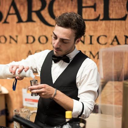 Lisbon Bar Show 2018