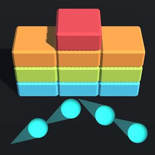 Endless Balls 3D Apk