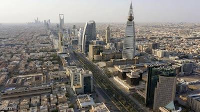 السعودية تدخل من جديد موسوعة غينيس للأرقام القياسية