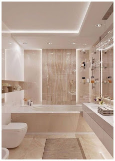 motif keramik lantai kamar mandi 5