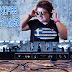 Στα deck του radio anamnhseis LIVE ΤΩΡΑ 20:00 ΜΕ 22:00