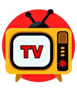 برنامج مشاهدة القنوات الاوربية المشفرة