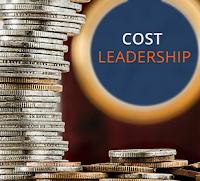 Pengertian Cost Leadership, Cara, Keuntungan, dan Contohnya