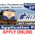 RITES Limited Recruitment 2018-10 Technical Assistant (Civil) - Apply Now