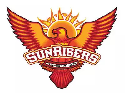 sunrisers-hyderabad-team-2019