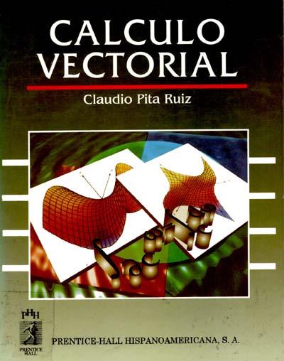 calculo integral pdf libro