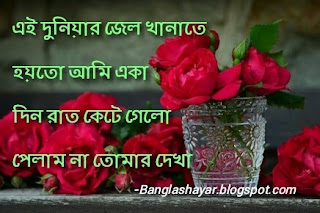 bangla missing status, bangla miss u sms for girlfriend, bangla miss u sms gf, miss you bangla quotes, bangla miss you picture, bangla love u sms