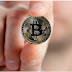 Reasons Your Business Should Start Accepting Bitcoin Today