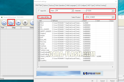setting icon gear dua researchdownload